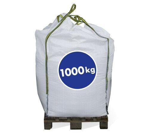 Hamann Premium Streusalz Big Bag 1000 kg