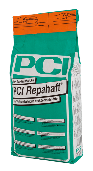 PCI Repahaft® Mörtel-Haftbrücke 5 kg
