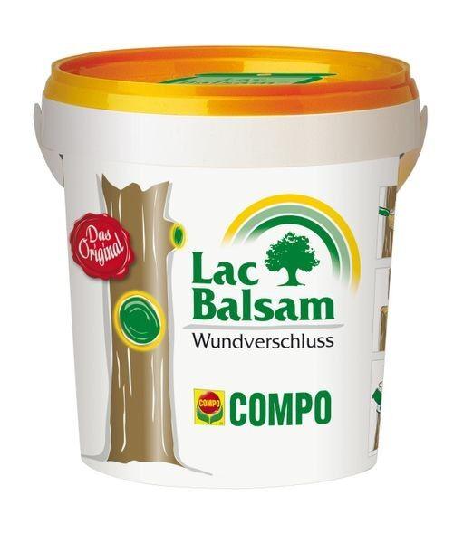 COMPO Lac Balsam® 1 kg