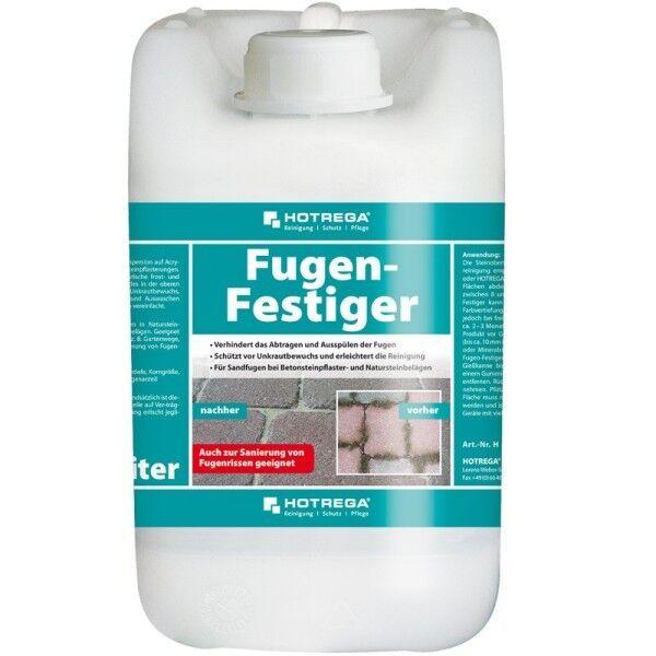 HOTREGA® Fugen-Festiger 5 l