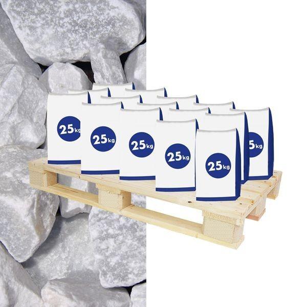 Hamann Marmorbruch Carrara 40-70 mm 1125 kg
