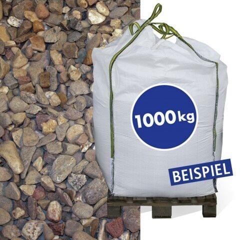 Rheinkies 2-8mm 1.000kg Big Bag