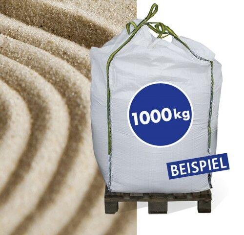 Hamann Spielsand Classic Big Bag 1000 kg