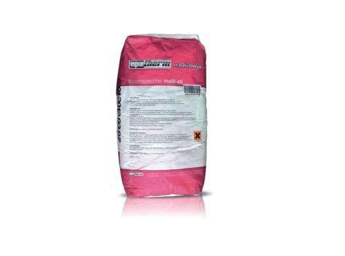 epatherm® multi-eti Innenspachtel 25 kg