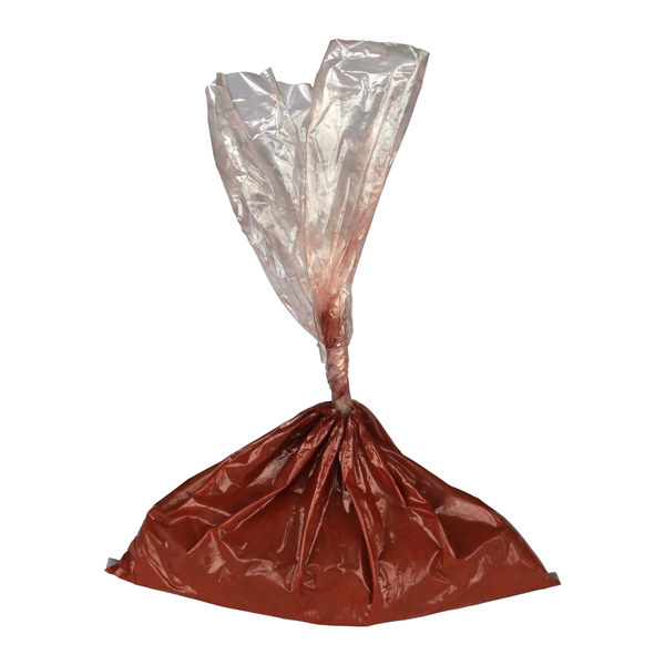 BAYFERROX® 222 Eisenoxid-Rotpigment 1 kg
