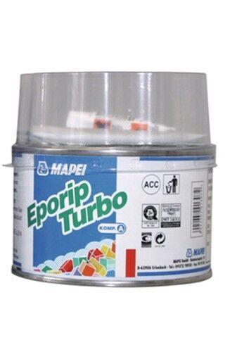Mapei Eporip Turbo 2-K-Klebeharz 1 kg