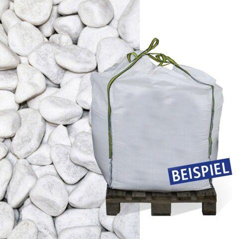 Hamann Marmorkies Carrara 25-40 mm Big Bag 600 kg