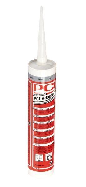PCI Adaptol® Acryl-Dichtstoff 310 ml - grau
