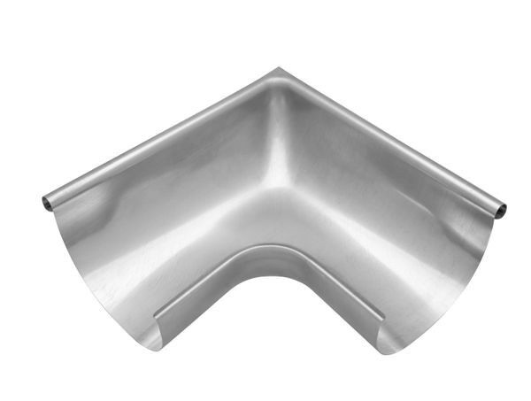 Zambelli VM Blank-Zinc® Meister-Winkel Außenecke 280/300