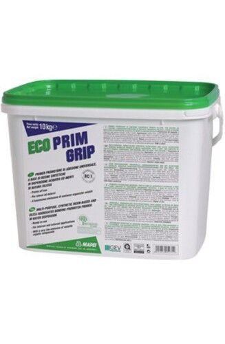 Eco Prim Grip Dispersionsgrundierung 5kg