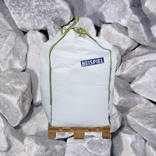 Hamann Marmorbruch Carrara 40-70 mm Big Bag 600 kg