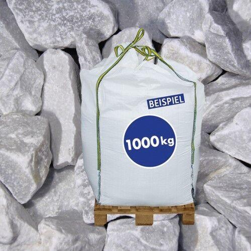 Hamann Marmorbruch Carrara 40-70 mm Big Bag 1000 kg